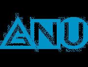 GNU Snowboards logo