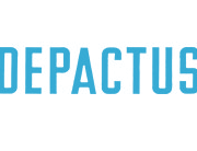 Depactus Logo