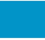 Electric California logo
