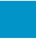 Freewaters logo