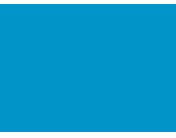 HippyTree logo