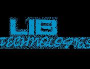 Lib Technologies logo