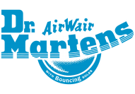 dr airwair martens