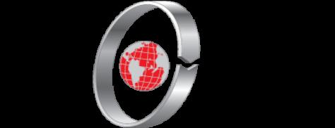 Full Circle ERP Software Logo