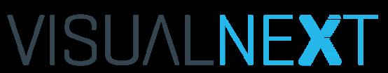 Visual Next Logo