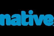 Native Shoes Logo