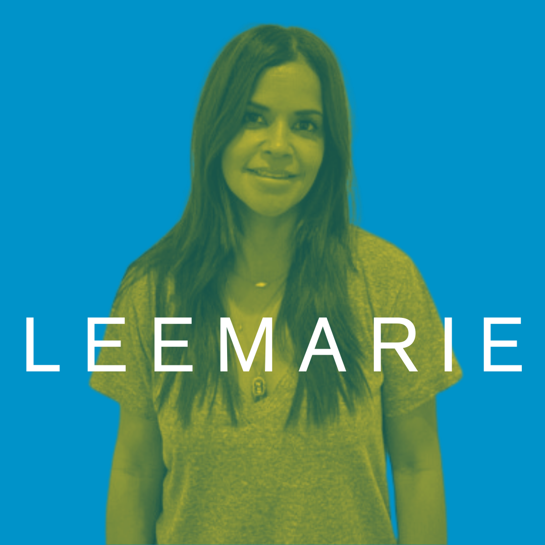 Leemarie
